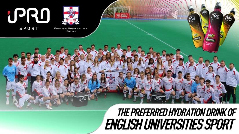 ip2512d - ipro sport announcment graphic - england uni sport - 2019_1